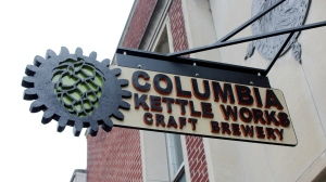 Columbia-Kettle-Featured