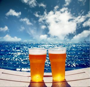 Summer Beer 2