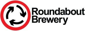 cropped-cropped-Roundabout-Brewery-the-one2
