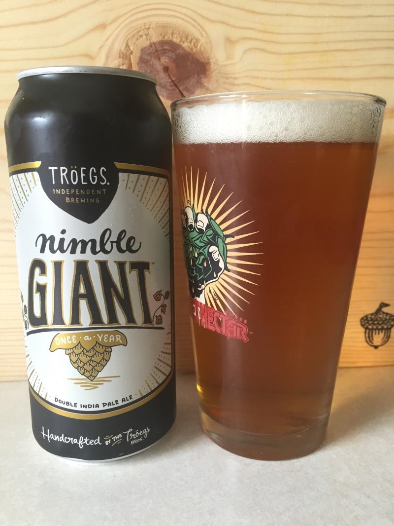 Nimble Giant 2016.JPG