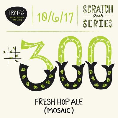 scratch_300-01