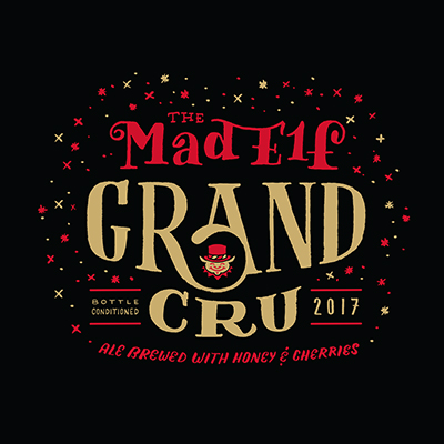 madelf-grandcru