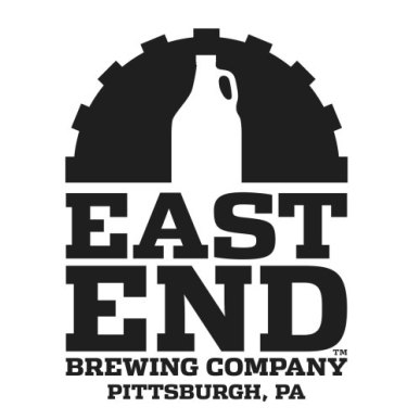 East End Brewing Company Logo