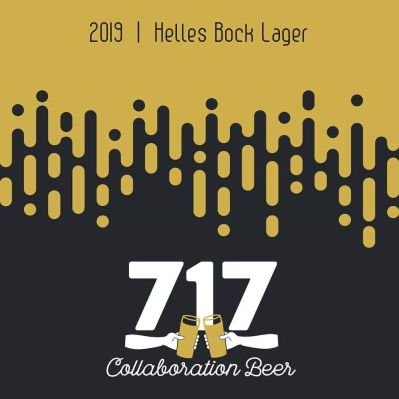 2019 717 Collab Logo Square